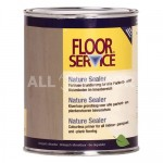 FloorService Nature Sealer | 1L