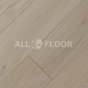 Superplank Duocolor Dąb Ivory