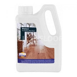 Tarkett Bioclean Oil | 1L