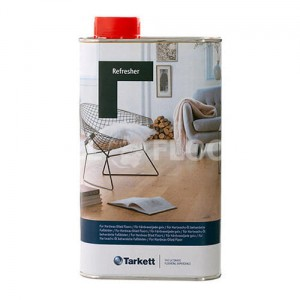 Tarkett Refresher Oil | 1L